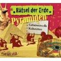 Pyramiden - Geheimnisvolle Kultstätten
