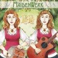 MaidenWerk