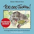 100.000 Tacken - Die Knippschilds und der Ärger mit dem Reichtum - Eine Mietshaustragödie