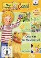 Meine Freundin Conni DVD 10
