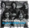 The Essential Blue Öyster Cult