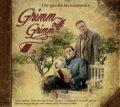 Grimm trifft Grimm – Die Geschichtensammler