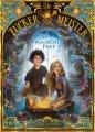 Die Zuckermeister 1 – Der magische Pakt