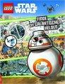 Star Wars – Finde die galaktischen Helden