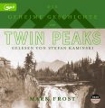 Die geheime Geschichte von Twin Peaks