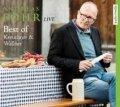 Andreas Föhr live - Best of Kreuthner & Wallner