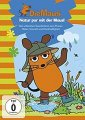 Die Maus DVD Folge 11 Natur pur mit der Maus