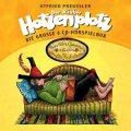 Der Räuber Hotzenplotz - Die grosse 6 CD-Hörspielbox