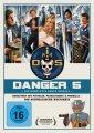 Danger 5 - Staffel 1