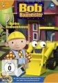 Bob der Baumeister 30: Bobs Traumhaus