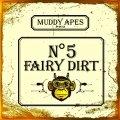 Fairy Dirt No 5
