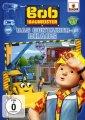 Bob der Baumeister DVD 21