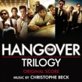 Hangover - The Trilogy