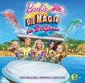 Barbie – Die Magie der Delfine