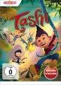 Tashi DVD 1