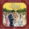 Anne in Four Winds 17-18