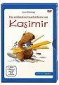 Die schönsten Geschichten von Kasimir - 5 Bilderbuch-Filme