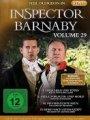 Inspector Barnaby Volume 29