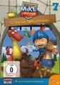 Mike der Ritter DVD 7