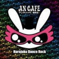 Harajuku Dance Rock