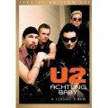 U2 - Achtung Baby - A Classic Album