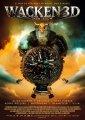Wacken 3D - Der Film