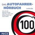 Das Autofahrer-Hörbuch Landstraße