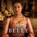 Dido Elizabeth Belle - Original Motion Picture Soundtrack