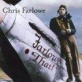 Farlowe That!