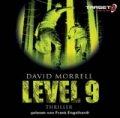 Level 9