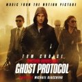Mission: Impossible - Ghost Protocol (Phantom Protokoll) - Music from the Motion Picture