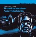 Frankensteins Vermächtnis