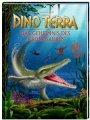Dino Terra 7 - Das Geheimnis des Kronosaurus