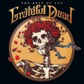 The Best of The Grateful Dead