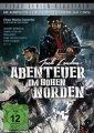 Jack London: Abenteuer im hohen Norden