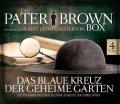 Die Pater Brown Box
