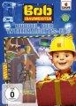 Bob der Baumeister DVD 16