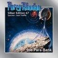 Die Para-Bank
