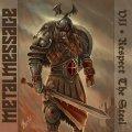 Respect the Steel: METALMESSAGE veröffentlicht siebten Sampler auf Bandcamp