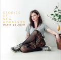 Stories Of New Mornings