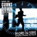 Countdown gegen die Zeit