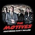 featuring Matt Taylor