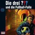 ... und die Fußball-Falle