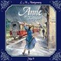 Anne in Kingsport 9-12