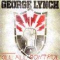 kill all control