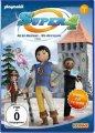 Super 4 DVD 1