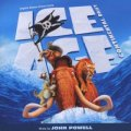 Ice Age - Continental Drift (Original Motion Picture Score)