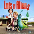 Luis und die Aliens - Das Original-Hörspiel zum Film