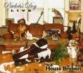 House Broken - Live