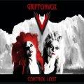 control lost